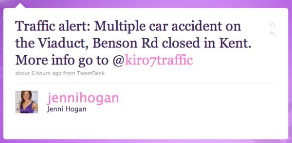 Jenni Hogan's Twitter page.